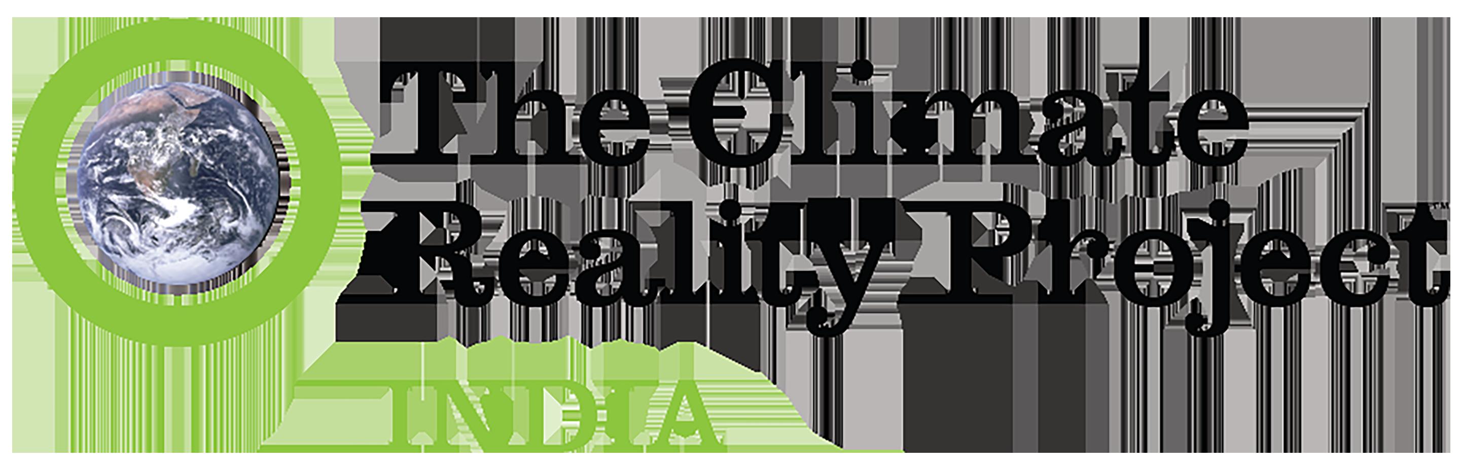 logo_tcrp_India_300