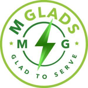 M GLADS