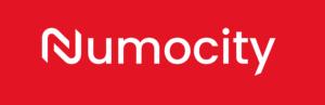 Numocity New Red
