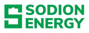 sodion logo rgb